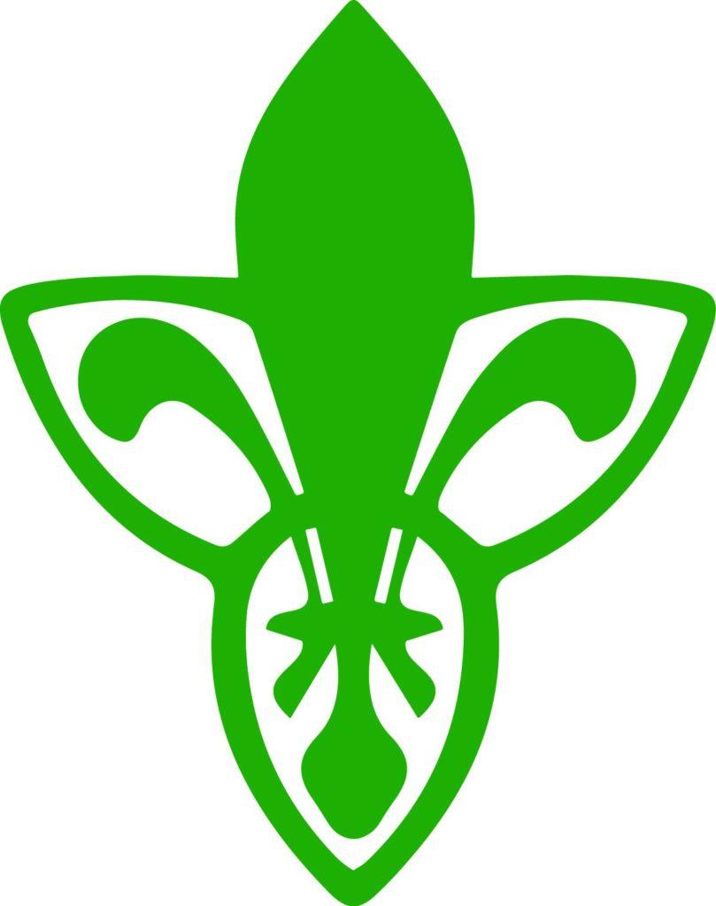 logo_Cazabon